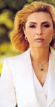 83_335_b_googoosh.jpg