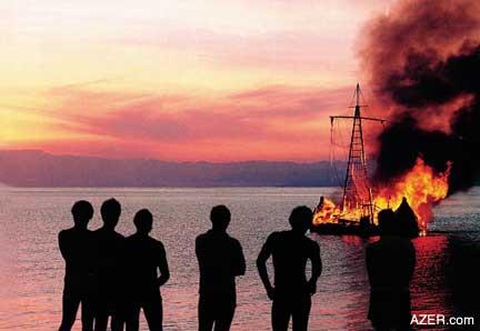 http://www.azer.com/aiweb/categories/magazine/ai111_folder/111_photos/111_368_thor_burn_tigris_ba.jpg
