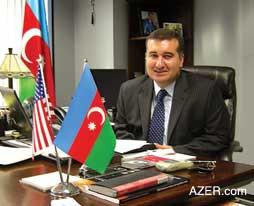 İranın dövlət radiosu Ermənistana görə Azərbaycan səfirinə hücum etdi
