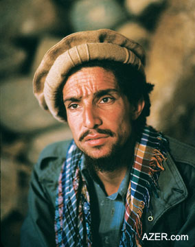 10 2 reza focusing on afghanistan
