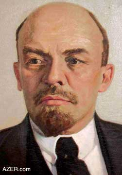 14.2 - Lenin in Art - The History of an Illusion - The ...